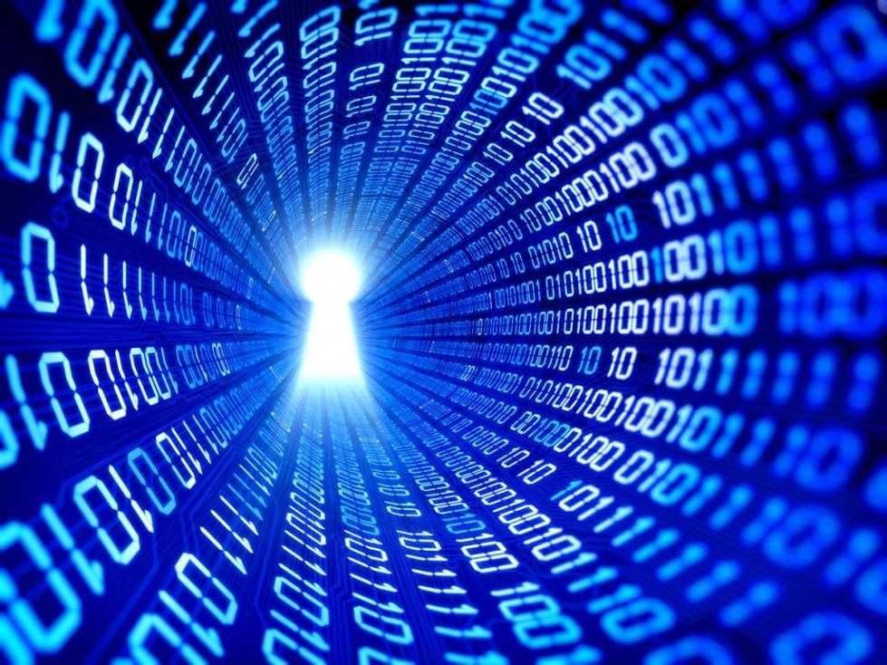 Основы квантовой физики сложными словами