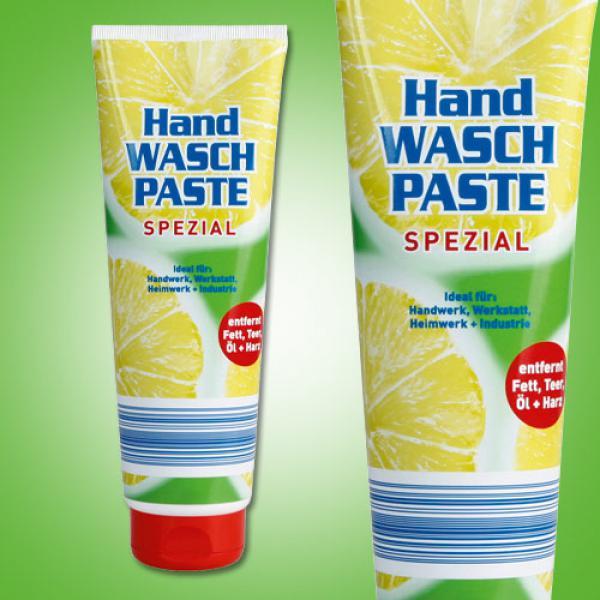 паста handwasch paste