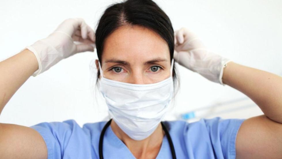 зарплата врача анестезиолога в сша