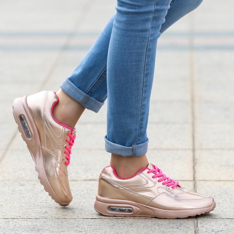как ухаживать за обувью из искусственной кожи лакированной