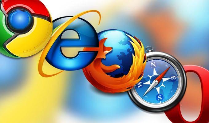 Преобразование языков в веб-браузере