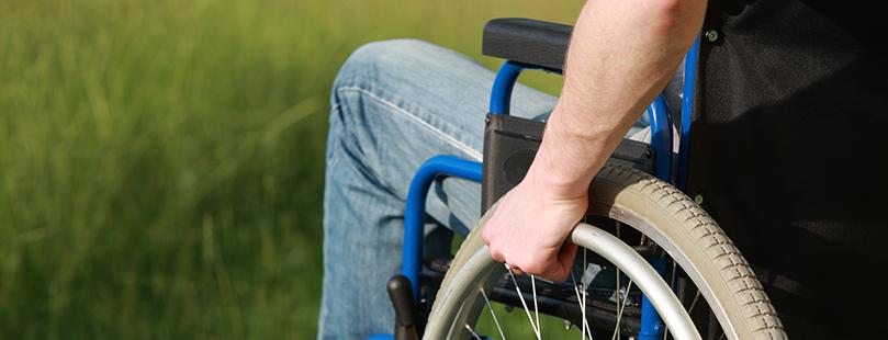 договор добровольного страхования от несчастных случаев
