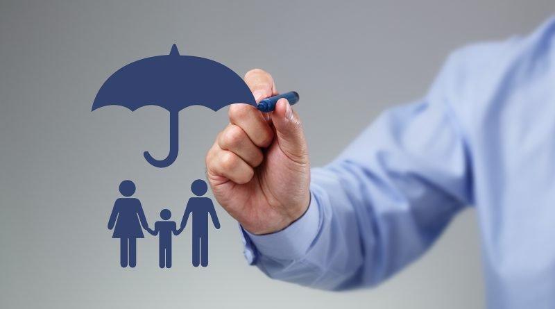 добровольного страхования от несчастных случаев работников