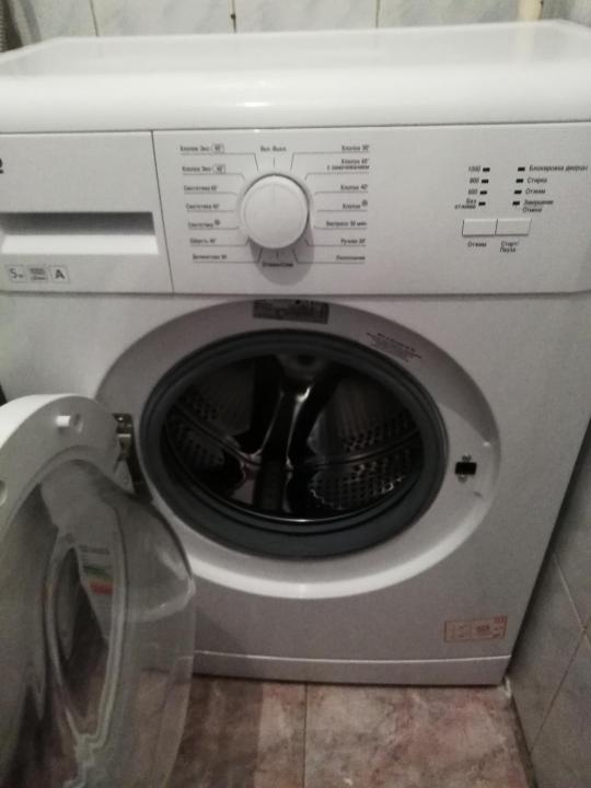 beko wkb 51001 m стиральная машина отзывы покупателей