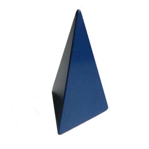 Треугольная пирамида