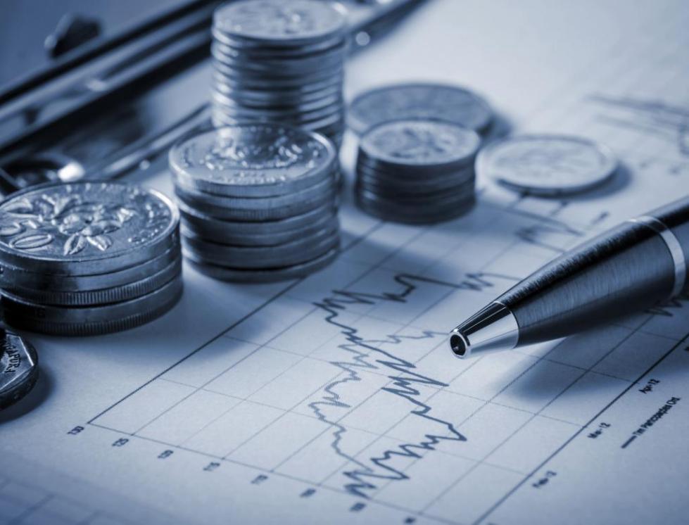 анализ акций компании