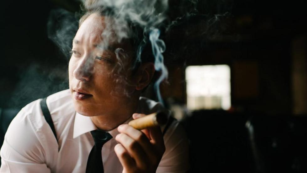 самые дорогие сигары