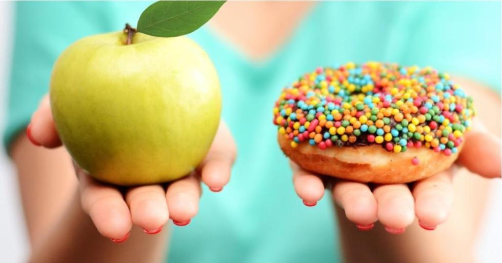 патогенез сахарного диабета 2