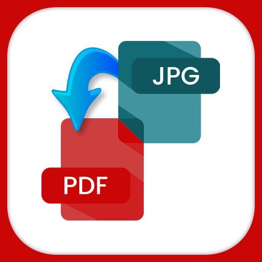 как сделать фото в формате pdf на android