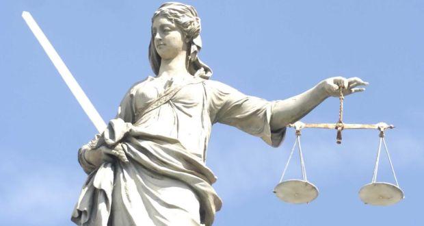 значение реабилитации в уголовном судопроизводстве