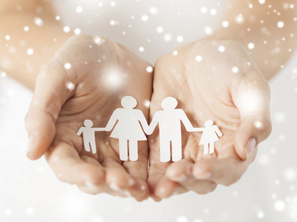 адаптация приемного ребенка в семье рекомендации