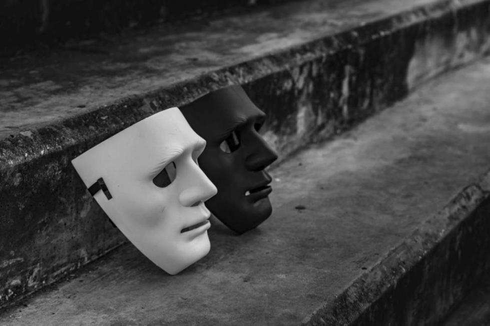 классификация психопатий по шнайдеру