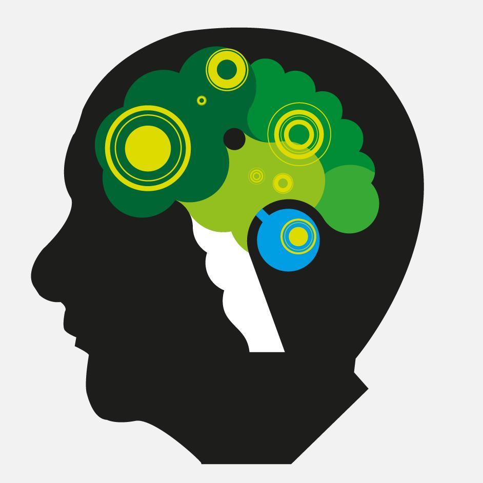 Основные характеристики клипового сознания
