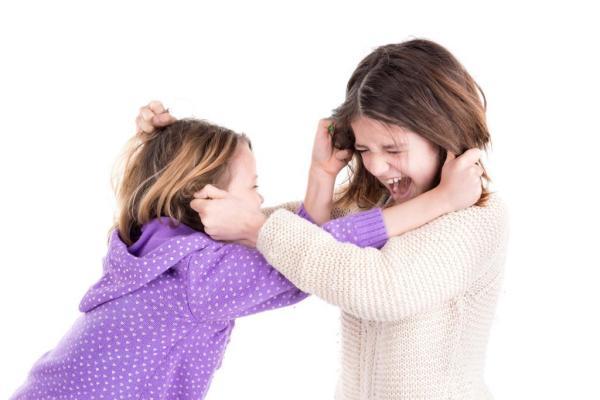 Плохие поступки и хорошие поступки детей - Новости, статьи ...