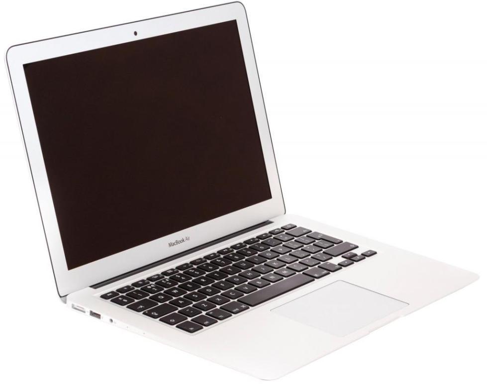 A1369 MacBook AIR обзор