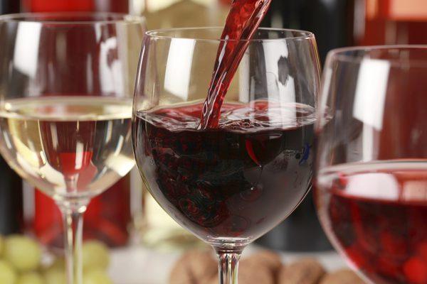 какой алкоголь можно после удаления желчного