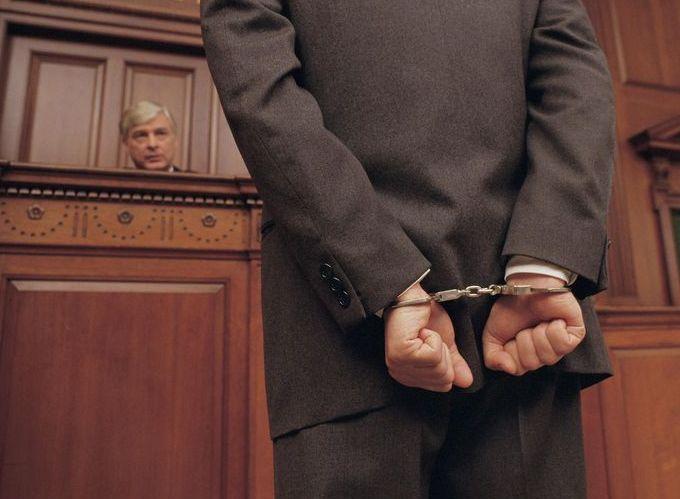 принцип справедливости в уголовном праве относится