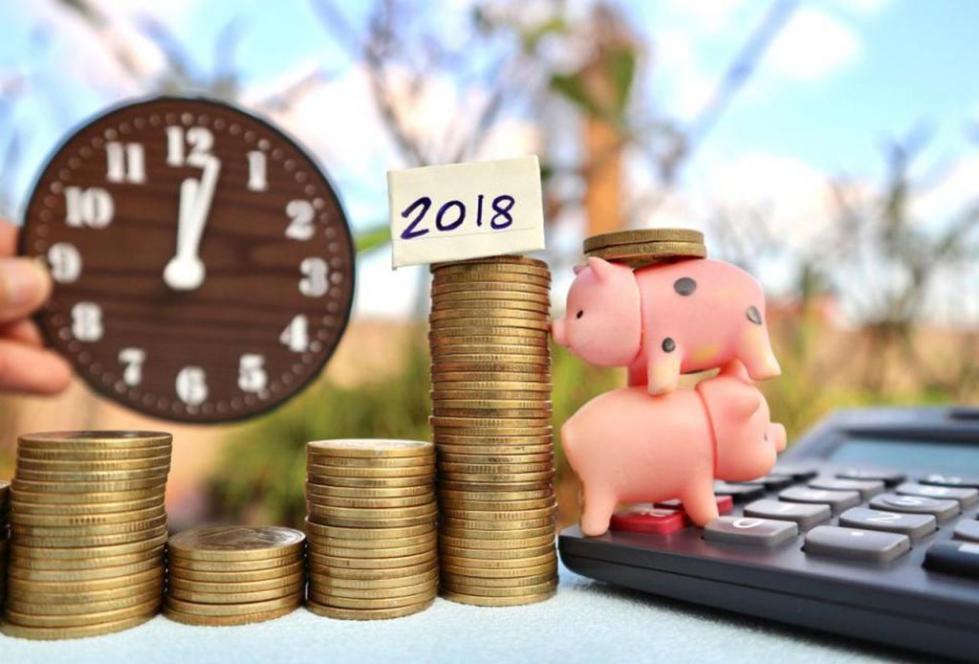 Свиньи-копилки и деньги