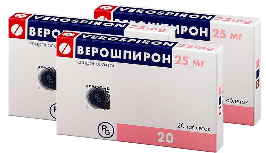 лучшее лекарство для снижения давления при гипертонии