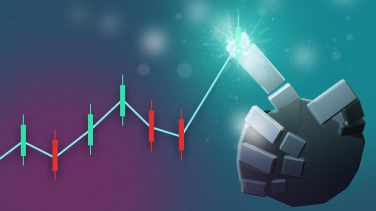 форекс пульс торговый робот отзывы