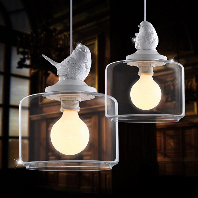 галогеновые или светодиодные лампы