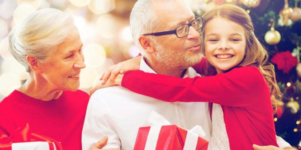 Проблемы стариков: как помочь