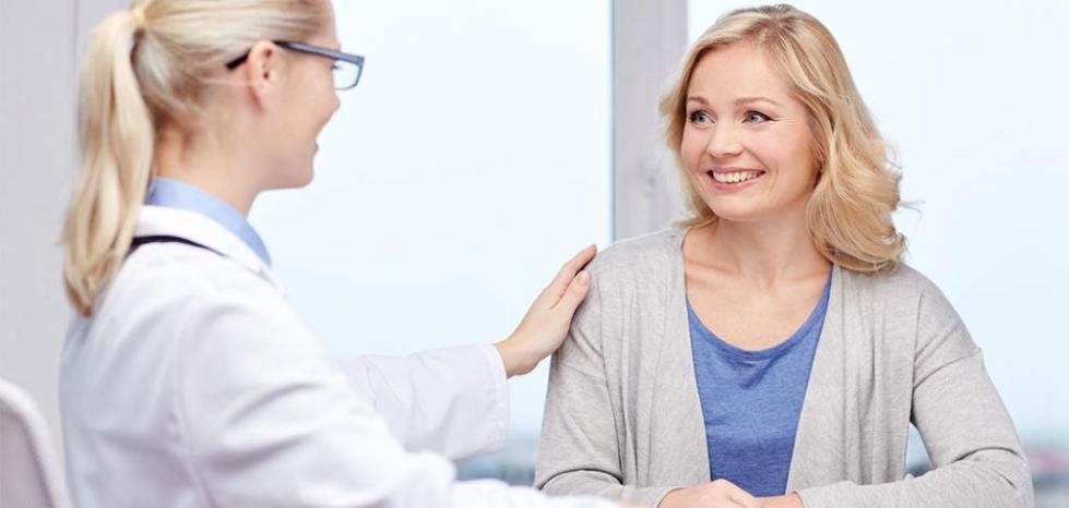 лучшие гинекологи воронежа отзывы