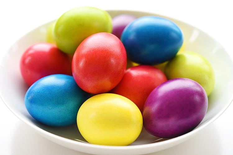 к чему снится собирать много яиц