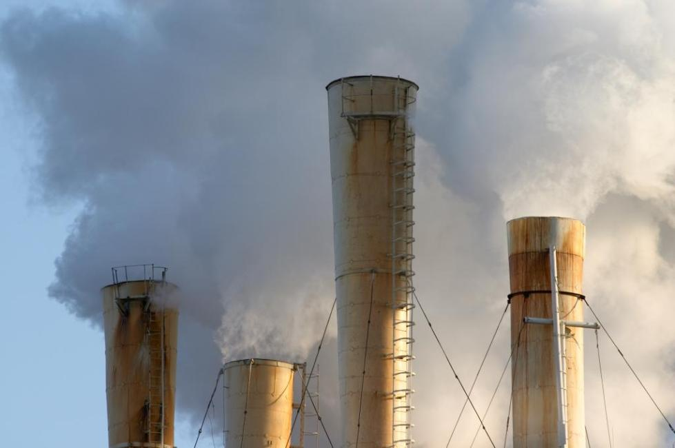 оксид углерода - его опасность