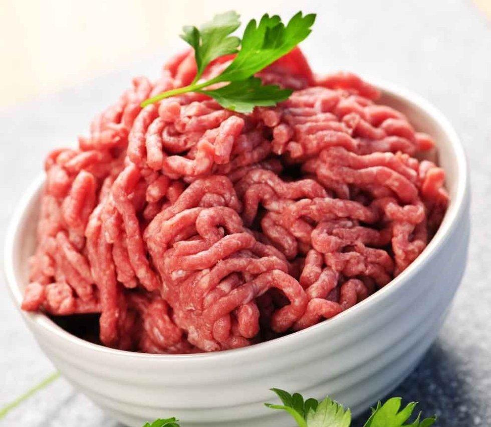 мясные тефтели с подливкой рецепт