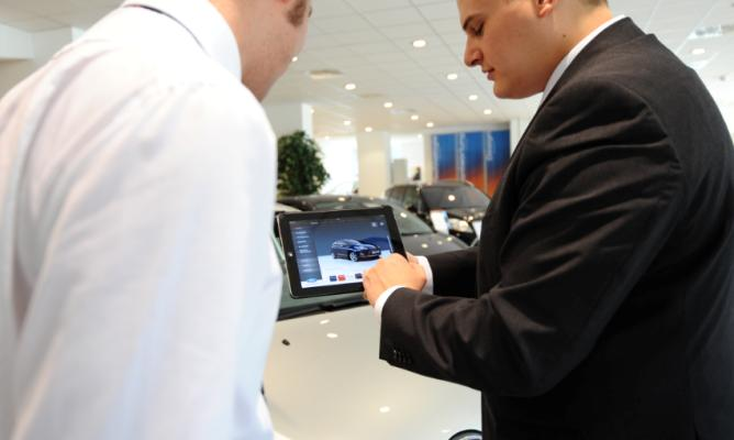 контролер торгового зала обязанности должностная инструкция