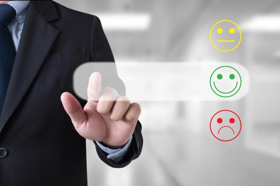 Как проходит проверка работы тайным покупателем?