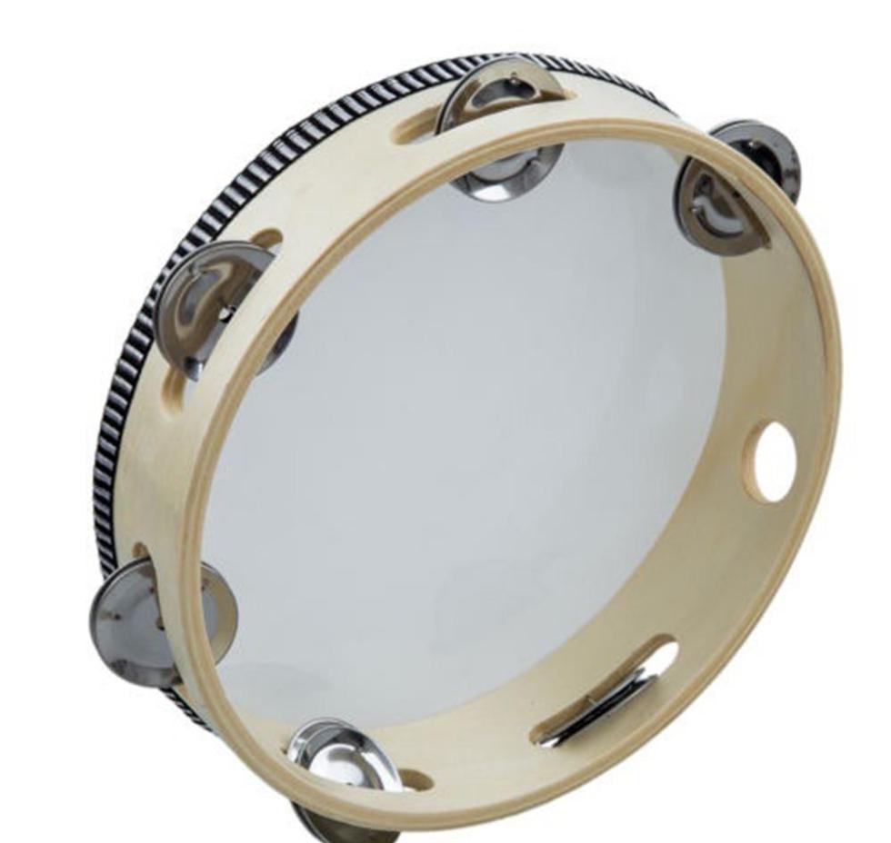 бубен барабан