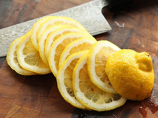 Как приготовить апельсиново-лимонный конфитюр