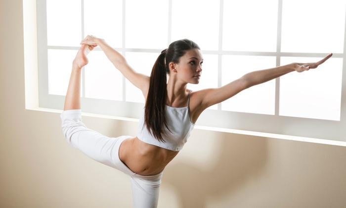 что такое крия в кундалини йоге
