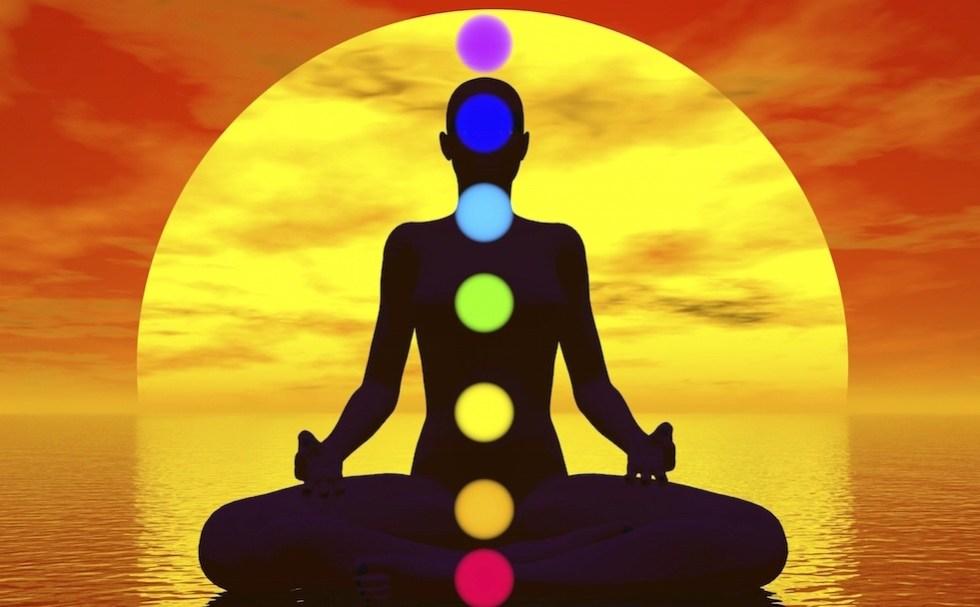 что такое ребефинг в кундалини йоге
