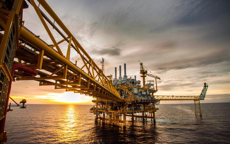 нефтепереработка и нефтехимия предприятия