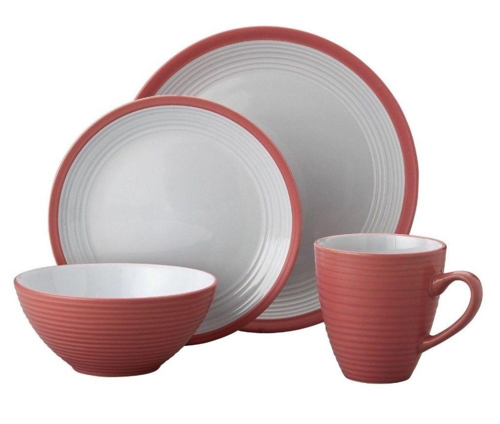 немецкий бренд посуды