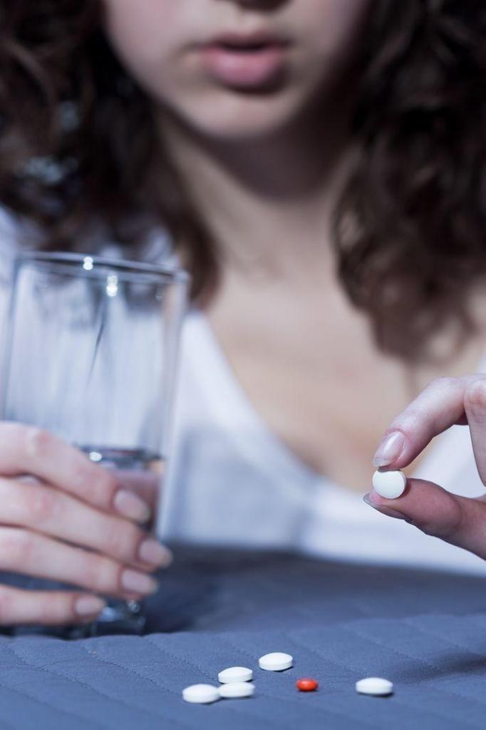 бисептол таблетки инструкция отзывы