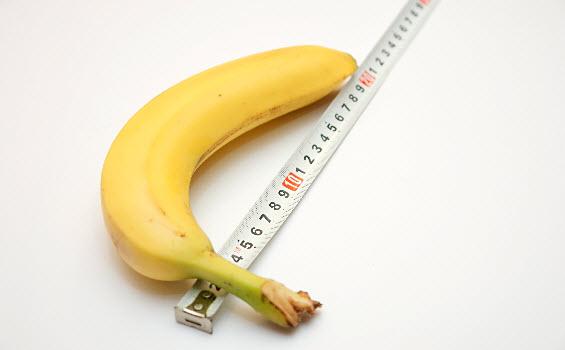 диета банан и молоко