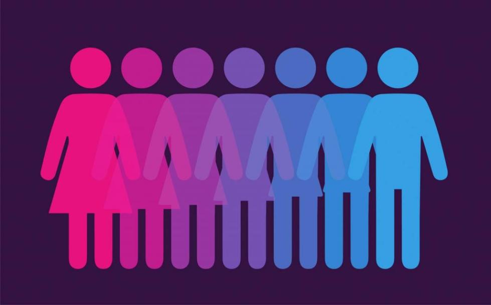 Социология гендера