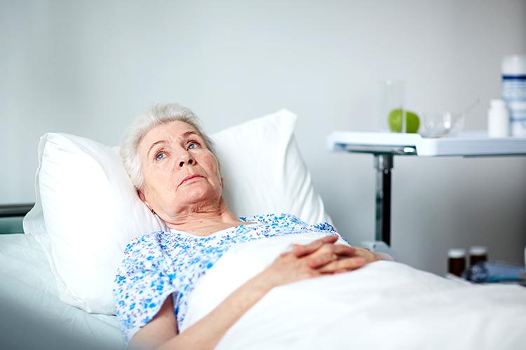 матрас для лежачих больных отзывы