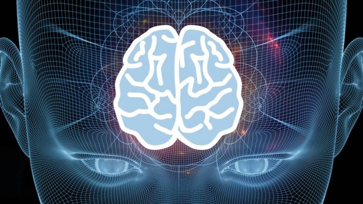 Категории интеллектуальной интуиции