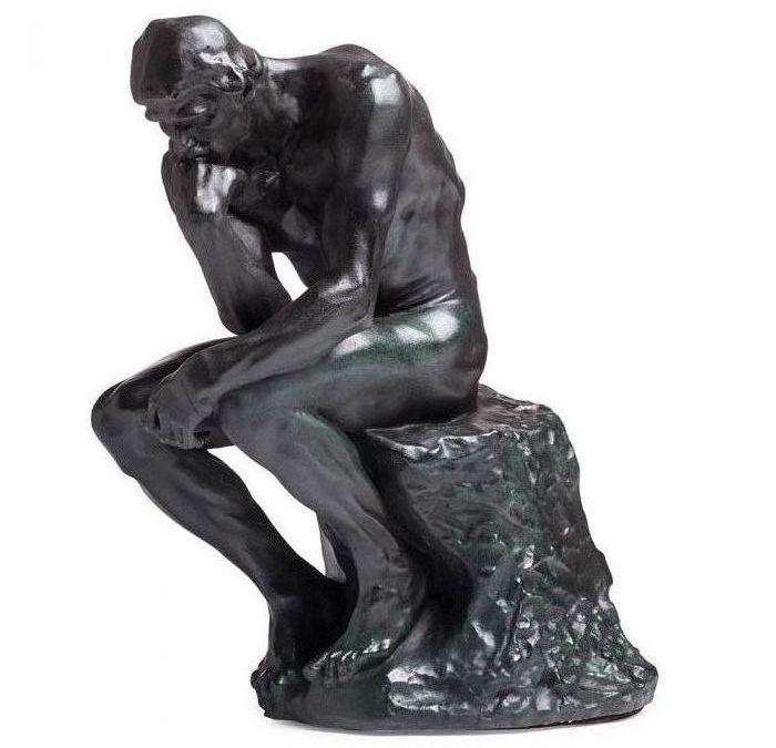 философские вопросы о ценностях