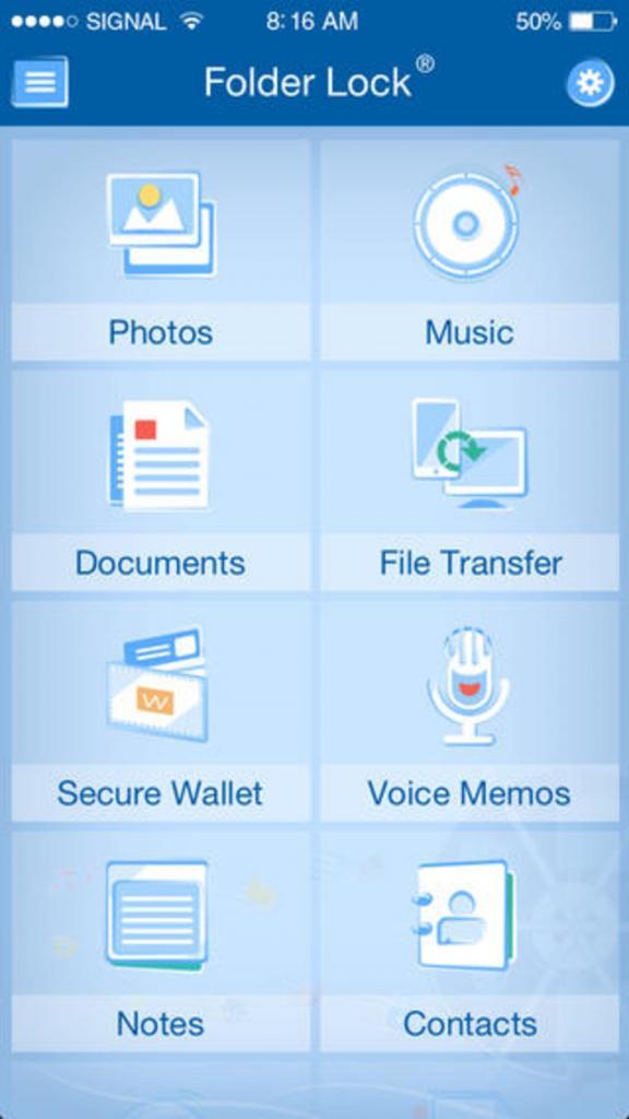 Как посмотреть скрытые файлы