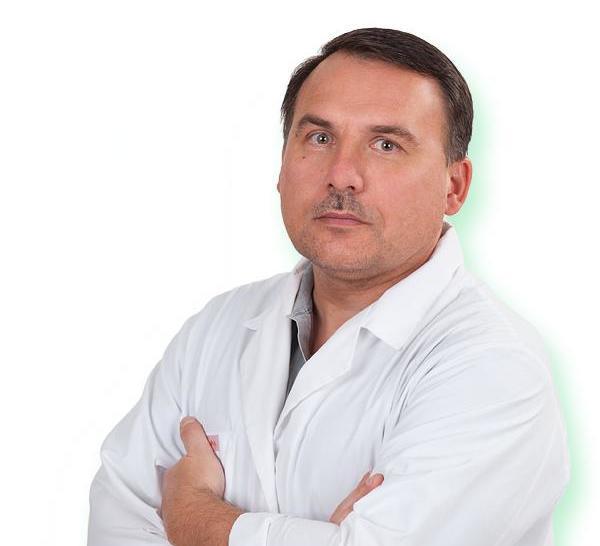Евгений Гришкин