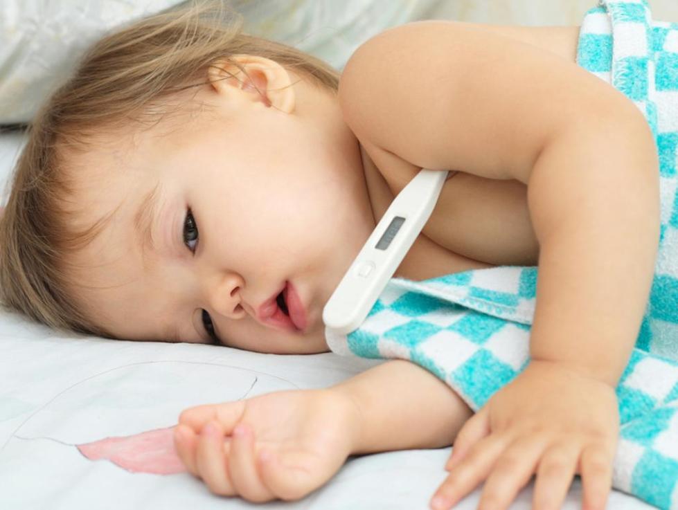 прививка от дифтерии и столбняка взрослым
