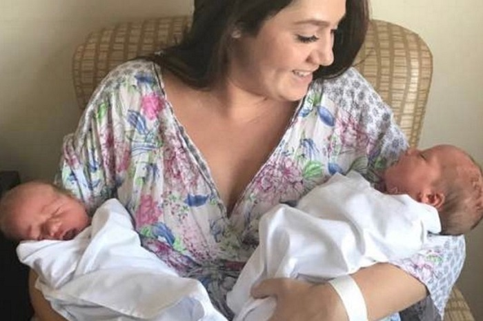 отпуск по беременности и родам дней