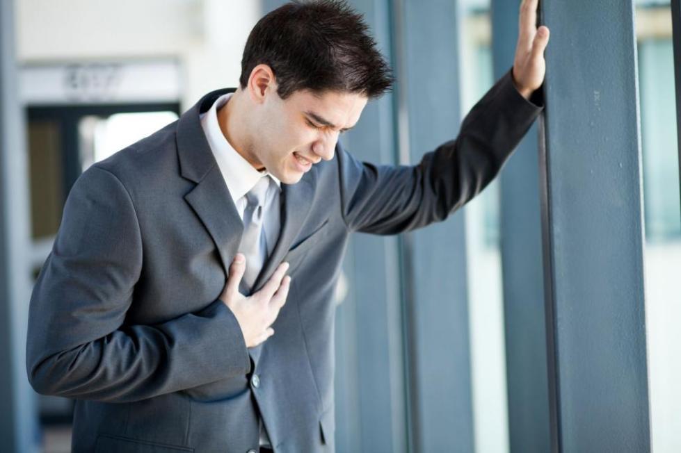 экспираторная одышка при бронхиальной астме