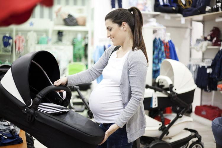 отпуск по беременности и родам выплаты